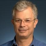 David Perlmutter: Arquitecto en Jefe de Intel dejará la compañía el 2014