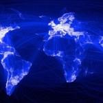 Speedtest: Ranking de países con los mejores anchos de banda en Internet