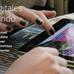 Adobe:  Las Revistas Digitales están Despegando