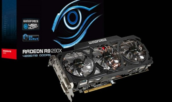 Gigabyte_Radeon_R9-290X_WindForce3X