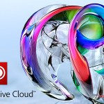 Adobe Creative Cloud: Photoshop