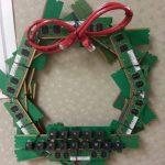 Feliz Navidad les desea Madboxpc!