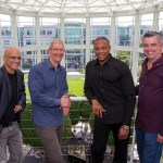 Apple finalmente confirma la compra de Beats Electronics