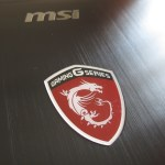 Análisis: Notebook MSI GS60 Ghost 2PC