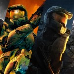 [E32014] Anuncian Halo: The Master Chief Collection