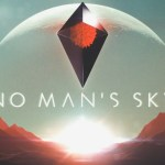 [E32014]  No Man's Sky - Gameplay Trailer