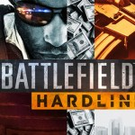 [E32014] Battlefield: Hardline mira el Gameplay Multijugador y anotate para el Beta ¡Hoy!