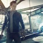 Mira estos 8 minutos de Quantum Break