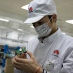 Huawei se posiciona 94 en lista de las 100 marcas con más reputación a nivel mundial