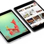 NOKIA regresa al mercado de consumo con su N1 Android Tablet