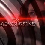 Avengers - Age of Ultron: Nuevo Trailer para el 12 de Enero