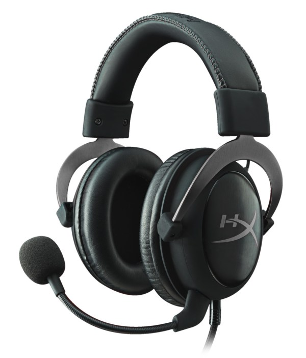 HyperX_Cloud_II.