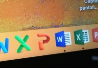 [MadView] Office 2016 para Mac, primera mirada