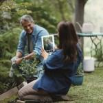 Tablets y 2 en 1: La mejor dupla a la hora de disfrutar el mundo digital al aire libre
