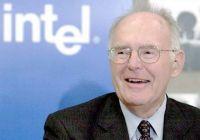 50 Años de la Ley de Moore: Datos Curiosos para visualizar su Importancia