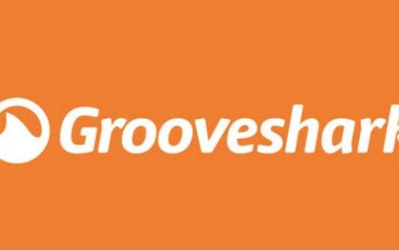 Finalmente Grooveshark dice adiós