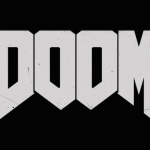 "Revelados los requisitos mínimos y recomendados para DOOM ""Get Ready to Fight Like Hell"""