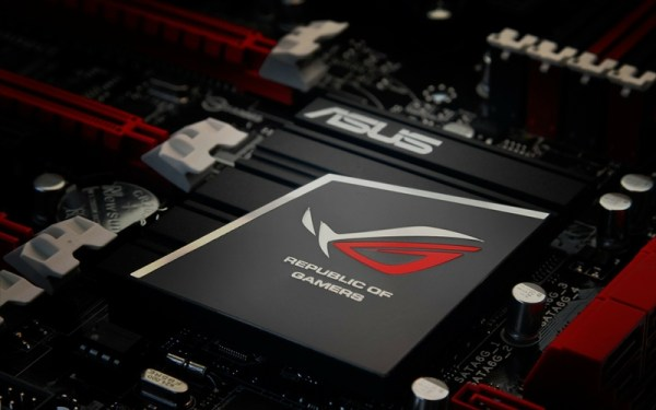 motherboards asus republic of gamers 1920x1200 wallpaper_www.wallpaperhi.com_34