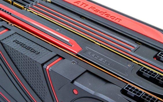 AMD Radeon R9 390, R9 380, R9 370 y R7 360 estarían basadas en Hawaii, Tonga, Pitcairn y Bonaire