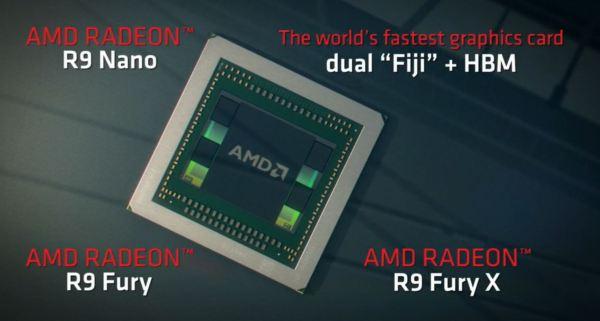 AMD_Radeon_R9_Fury_series_01