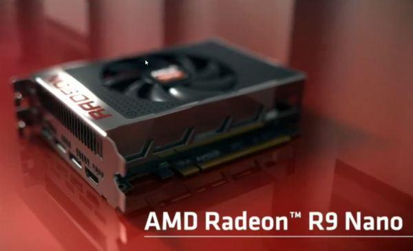 AMD_Radeon_R9_Fury_series_03