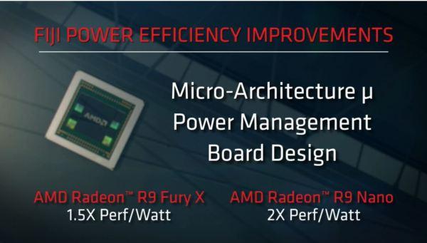 AMD_Radeon_R9_Fury_series_05