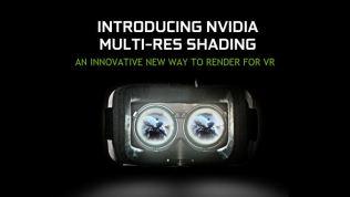 Nvidia_Game_Work_VR_02