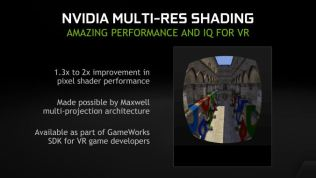 Nvidia_Game_Work_VR_07