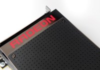 Se agotan las Radeon R9 Fury X en su primer día!