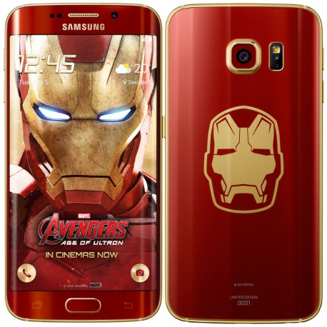 samsung-galaxy-s6-edge-iron-man-edition