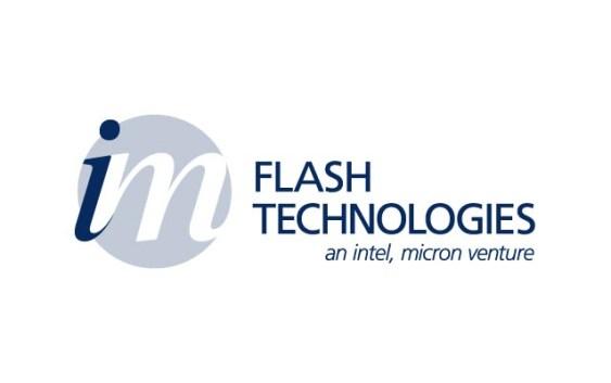 Intel y Micron producen tecnología de memoria innovadora