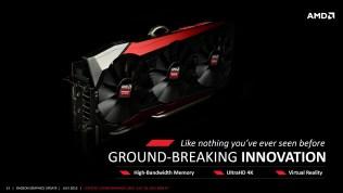 AMD-Radeon-R9-Fury_Fiji-Pro_Card