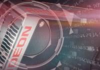 AMD lanza los Catalyst 15.7 WHQL con soporte: W10, DX12, VSR, FRTC y FreeSync CF