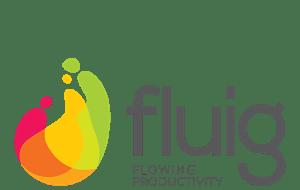 Fluig Messaging es el nuevo app de comunicación móvil para empresas