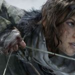 Rise of the Tomb Raider ya tiene fechas para PC y PS4