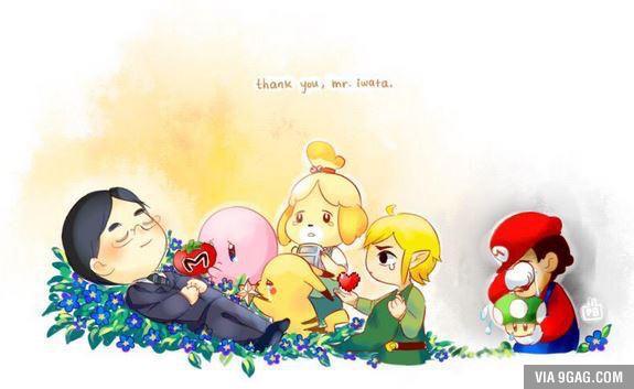 thanks_you_mr_iwata