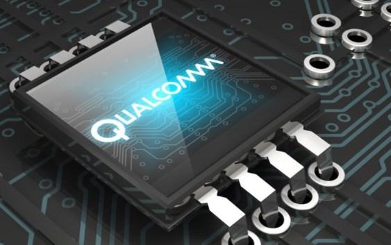 Qualcomm anuncia sus SoC Snapdragon 617/430 y Quick Charge 3.0
