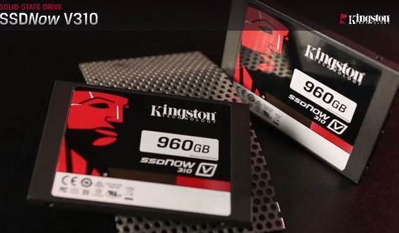 Expofoto 2015 parte hoy, y Kingston estará presente con sus productos
