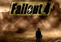 Estos son los requisitos en PC para Fallout 4
