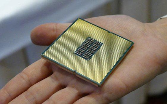 Qualcomm anuncia una CPU de 24-núcleos para el mercado de servidores