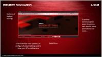 AMD_Radeon_Software_Crimson Edition_03