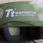 Análisis Tt eSPORTS Shock Gaming Headset Battle Edition