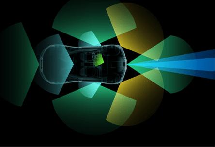 sensor-fusion2
