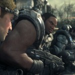 Revelados los requisitos de PC y 4K para Gears Of War: Ultimate Edition