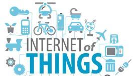 Con un ojo en el Internet de las cosas: qué esperar de la videovigilancia en 2016