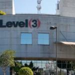 Level 3 inaugura el Primer Scrubbing Center de DDoS de Latinoamérica en São Paulo