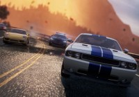 Need For Speed Most Wanted GRATIS en Origin