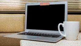 """El """"internet de las cosas"""" (IoT) y la privacidad: ocultando los secretos de su webcam"""
