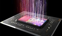 AMD adelanta lanzamiento de la 7ª generación de los procesadores móviles serie A
