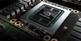 NVIDIA Tesla P100, el primer acelerador con GPU de 16nm FinFET basada Pascal y HBM2